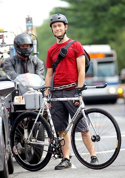 אופני עיר סינגל ספיד