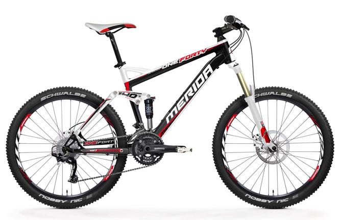 רק החוצה פורום אופניים - מתחילים/מתחילות - יום שישי הולך לקנות אופניים GP-34