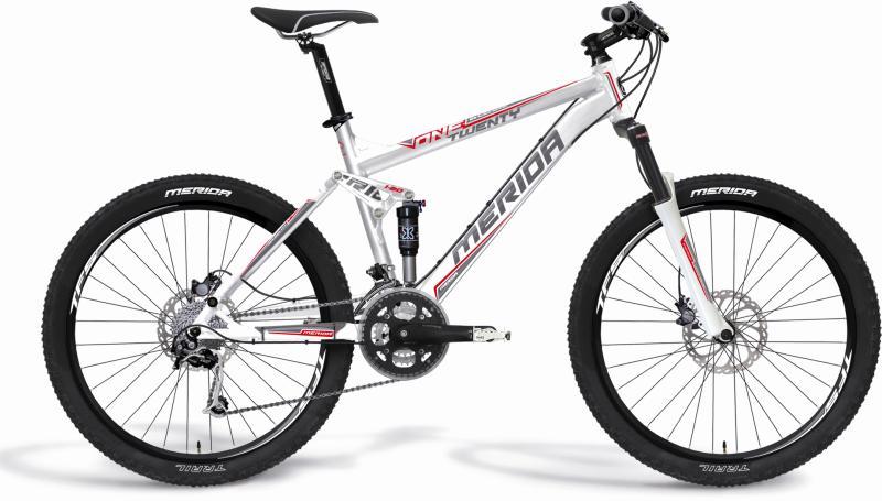מדהים פורום אופניים - כללי - merida כן או לא IY-11